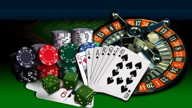 Learn About The Ways to Enhance Your Online Casino Experience