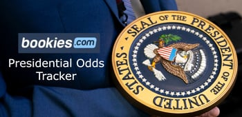 Online political betting sites usa sp on betting