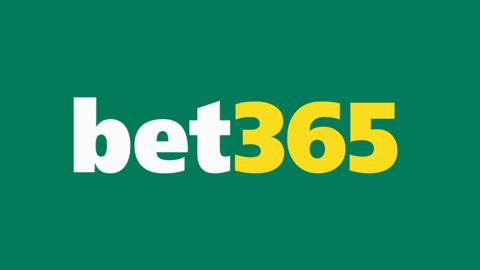 Betting news bet365 bookies bettingexpert nba mock