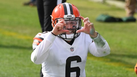Browns-ravens betting line iocoin crypto currency