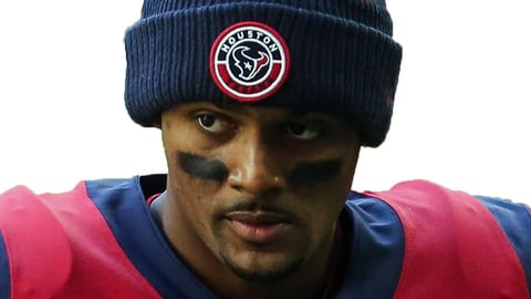 6 Best Bets From Potential Deshaun Watson Trade 4