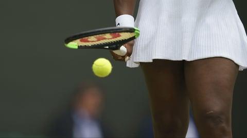 betting in tennis