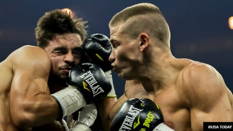Boxing betting trends public outright betting champions league