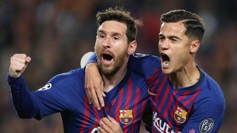 Bet on champions league semi finalists boavista vs estoril betting expert football