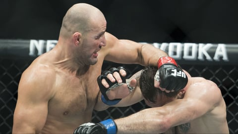 Betting odds ufc 171 sports betting books to read