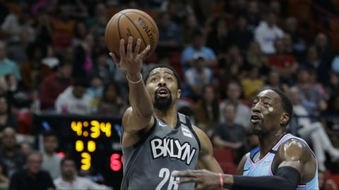 What nba teams to bet on this week premier betting todays fixtures
