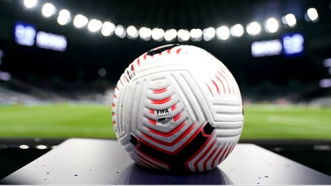 Betting predictions premier league craven stakes betting trends