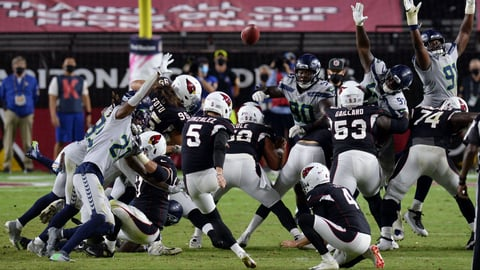 Cardinals vs seahawks betting preview btts betting term chalk