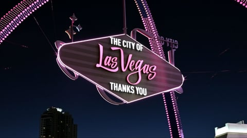 Las Vegas Sports Betting Legend Lem Banker Dies at 93