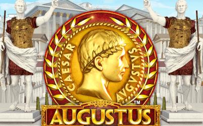 Augustus Online Pokie