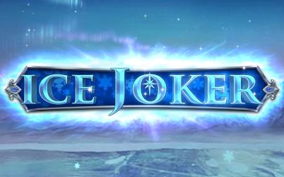 Ice Joker Online Slot