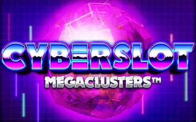 Slot Cyberslot Megaclusters