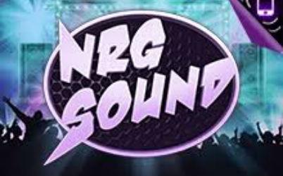 NRG Sound Online Slot