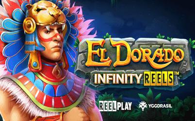El Dorado Infinity Reels Spielautomat