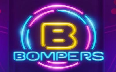 Bompers Online Slot