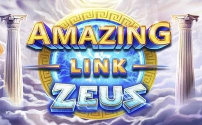 Amazing Link: Zeus Online Pokie
