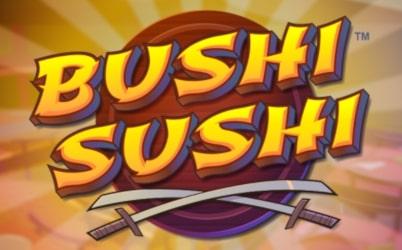 Bushi Sushi Online Pokie