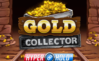 Gold Collector Online Pokie