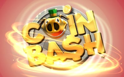 Coin Bash Online Pokie