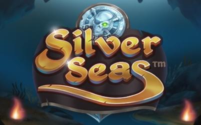Silver Seas Online Pokie