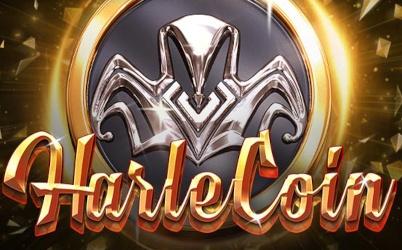 HarleCoin Online Slot