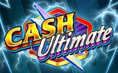 Cash Ultimate Online Slot