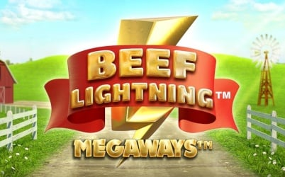 Beef Lightning Online Slot