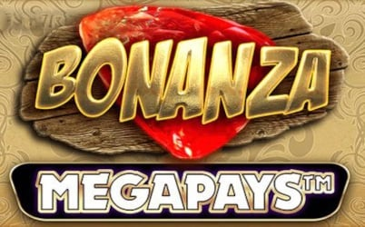 Bonanza Megapays Online Slot