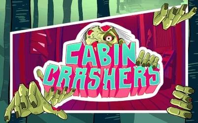 Cabin Crashers Online Slot