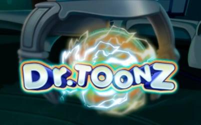 Dr.Toonz Slot