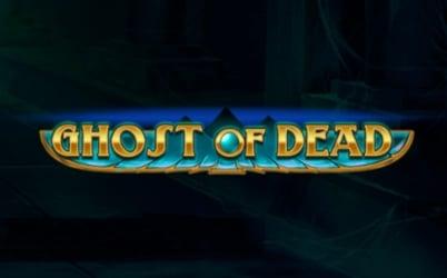 Ghost of Dead Online Slot