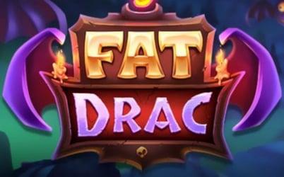 Fat Drac Online Slot