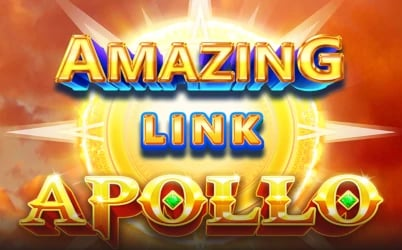 Amazing Link Apollo Pokie