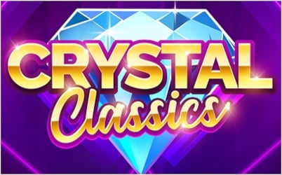 Crystal Classics Online Slot