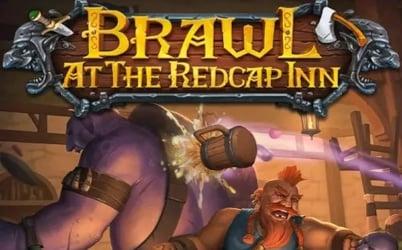 Brawl at the Redcap Inn Online Slot