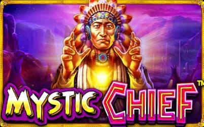 Mystic Chief Online Slot