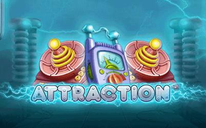 Attraction Online Slot