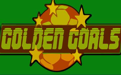 Slot Golden Goals