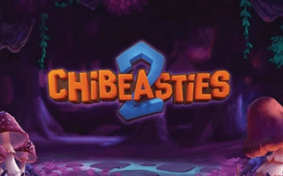 Chibeasties 2 Online Slot
