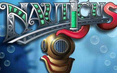 Nauticus Online Slot
