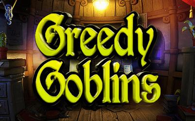 Greedy Goblins spilleautomat omtale