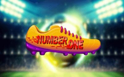 Number One Online Slot