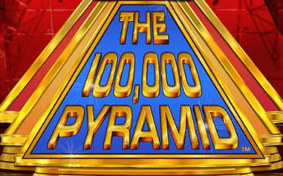 Slot 100000 Pyramid
