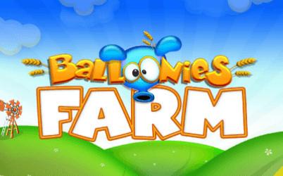 Balloonies Farm Online Slot