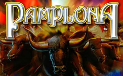 Pamplona Online Slot