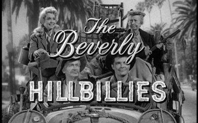 The Beverly Hillbillies Online Slot