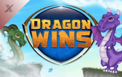 Dragon Wins Online Slot