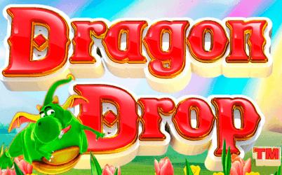 Dragon Drop Online Slot