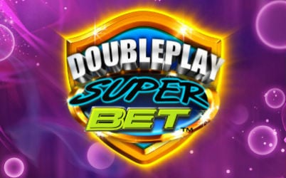 Doubleplay Super Bet Online Slot