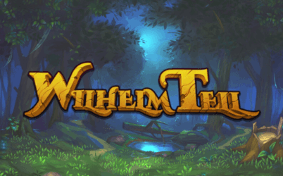 Wilhelm Tell Online Slot